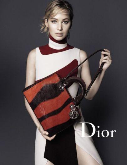 Dior-ad-advertisement-campaign-fall-2015-the-impression-02