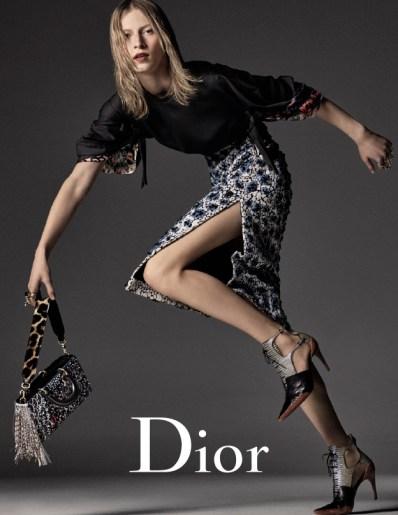 Dior-ad-campaign-fall-2016-the-impression-04