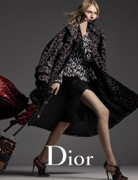 Dior-ad-campaign-fall-2016-the-impression-05
