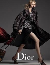 Dior-ad-campaign-fall-2016-the-impression-05