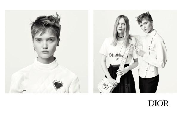 Dior-spring-2017-ad-campaign-the-impression-01