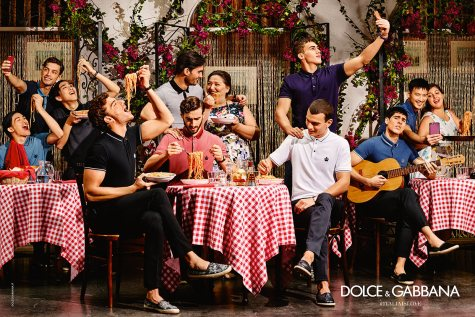 dolce-gabbana-spring-2016-ad-campaign-the-impression-02