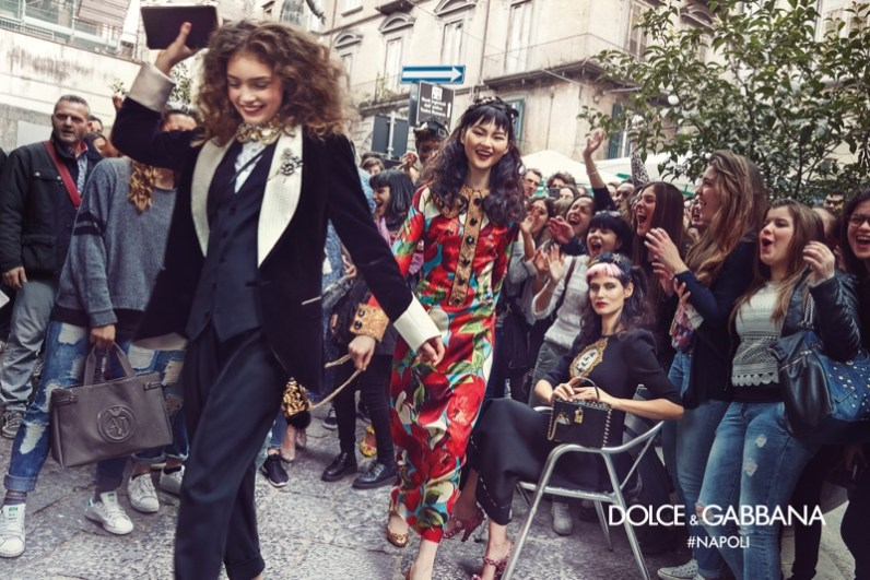 Dolce-and-Gabbana-ad-campaign-fall-2016-the-impression-01
