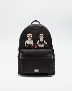 Dolce-and-Gabbana-dg-family-product-the-impression-08