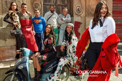 Dolce-and-Gabbana-fall-2017-ad-campaign-the-impression-08