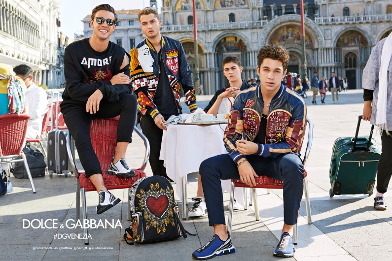 Dolce-and-Gabbana-spring-2018-ad-campaign-the-impression-06