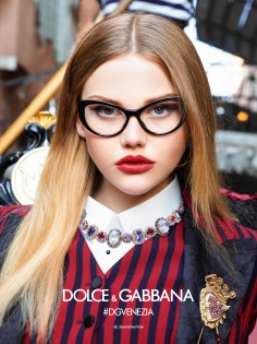 Dolce-and-Gabbana-spring-2018-ad-campaign-the-impression-37