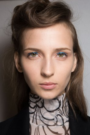 Dries-van-Noten-spring-2016-beauty-fashion-show-the-impression-12