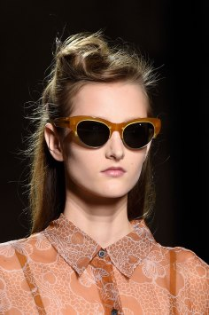 Dries-van-Noten-spring-2016-runway-beauty-fashion-show-the-impression-08