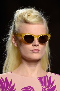 Dries-van-Noten-spring-2016-runway-beauty-fashion-show-the-impression-11