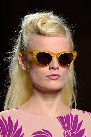 Dries-van-Noten-spring-2016-runway-beauty-fashion-show-the-impression-11