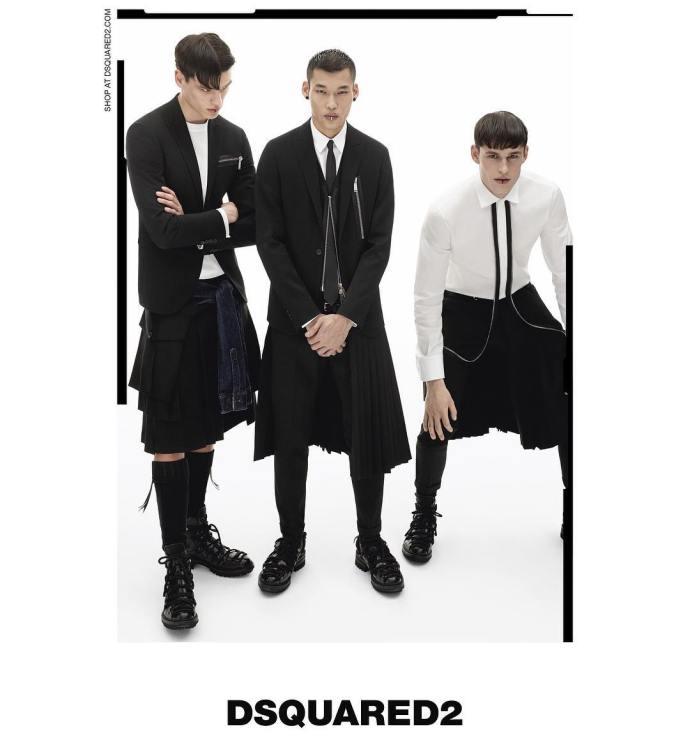 Dsquared2-ad-campaign-fall-2016-the-impression-01