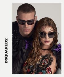 Dsquared2-fall-2017-ad-campaign-the-impression-04