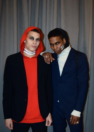 EFM-fall-2017-fashion-show-mens-the-impression-24