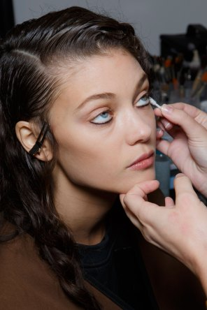 Each-x-other-spring-2016-beauty-fashion-show-the-impression-01