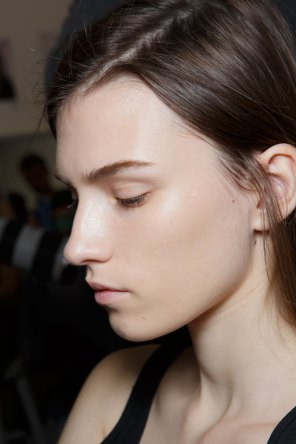 Each-x-other-spring-2016-beauty-fashion-show-the-impression-03