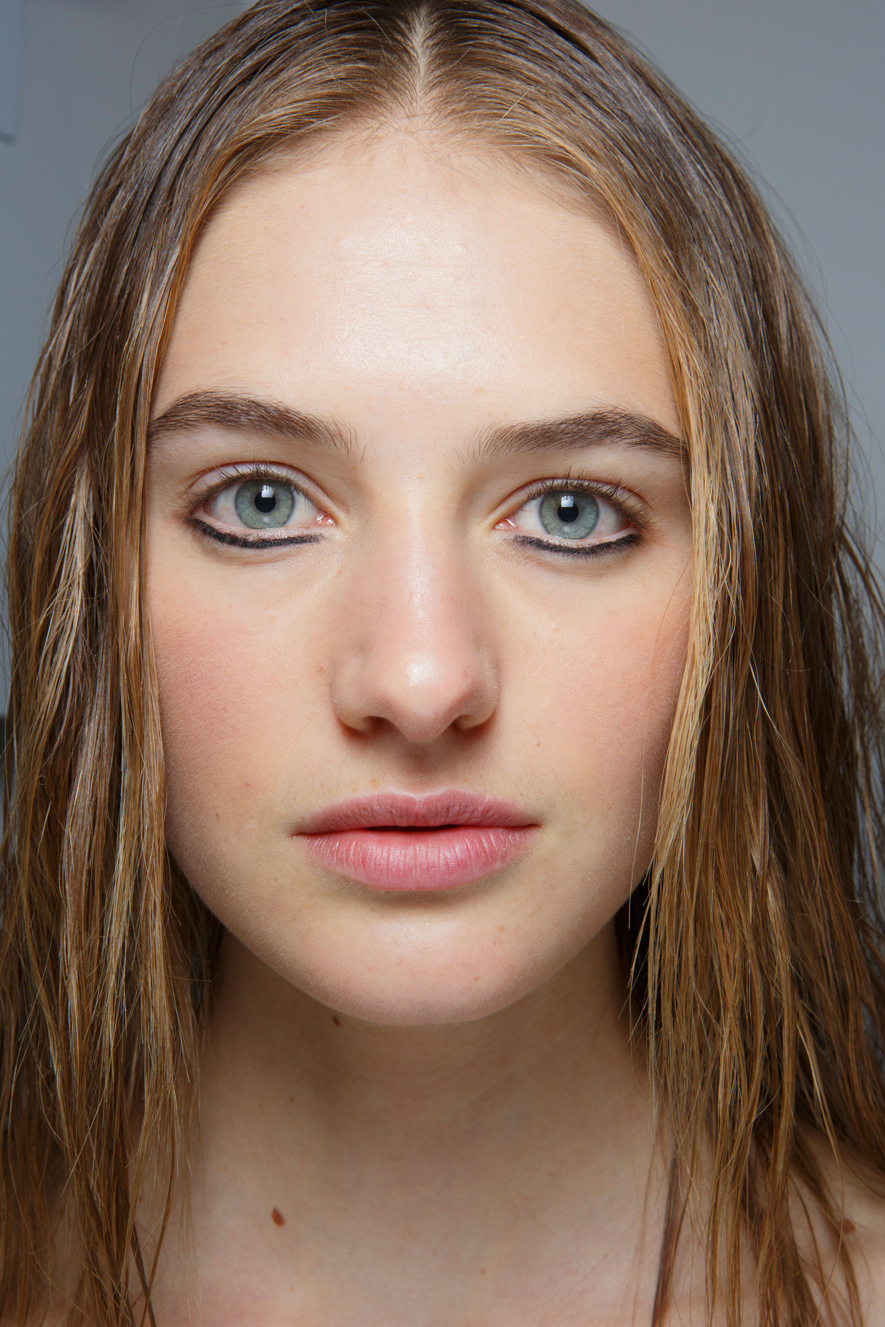 Each-x-other-spring-2016-beauty-fashion-show-the-impression-10