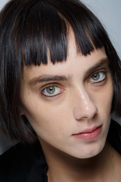Each-x-other-spring-2016-beauty-fashion-show-the-impression-13