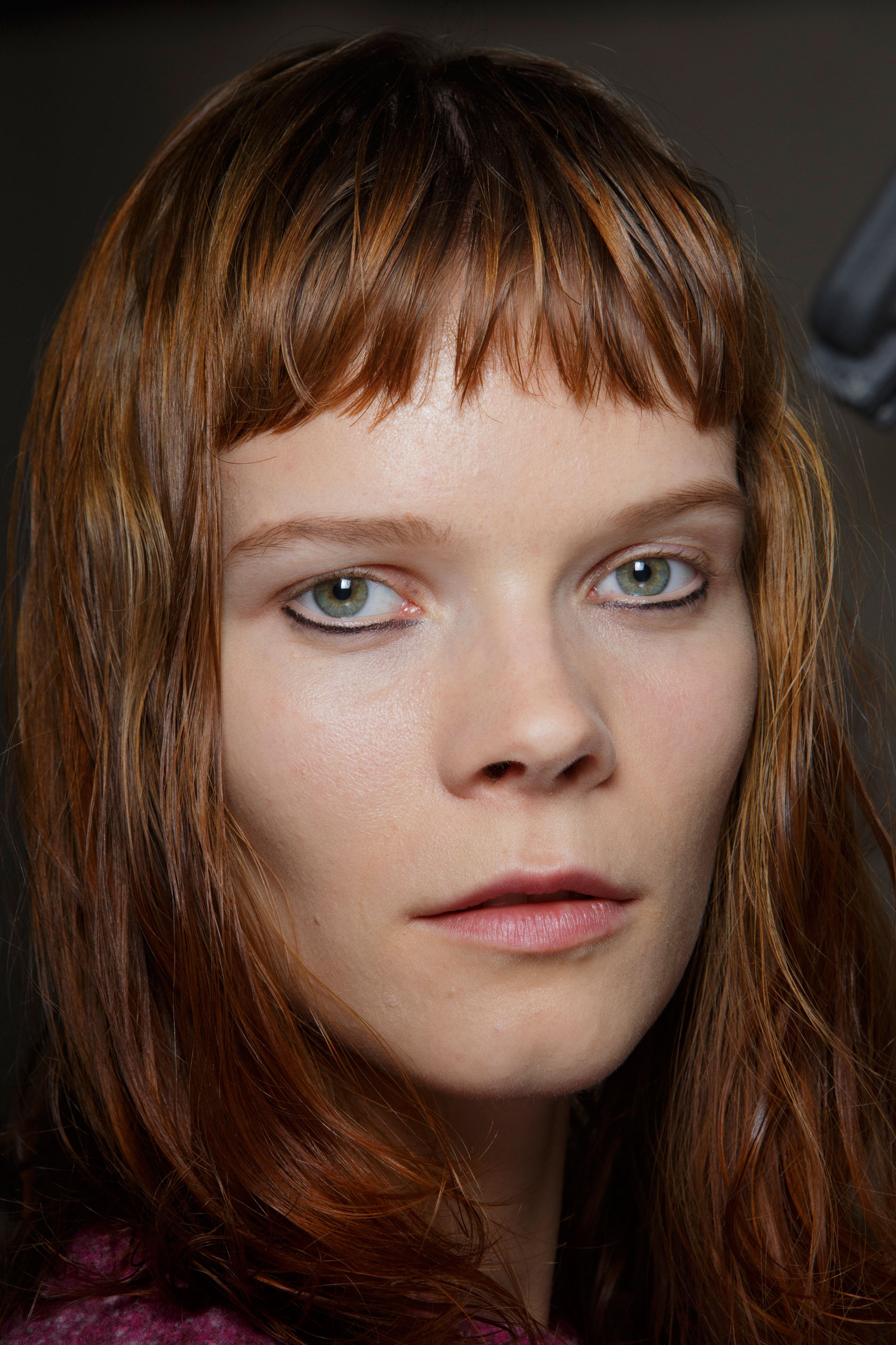 Each-x-other-spring-2016-beauty-fashion-show-the-impression-15