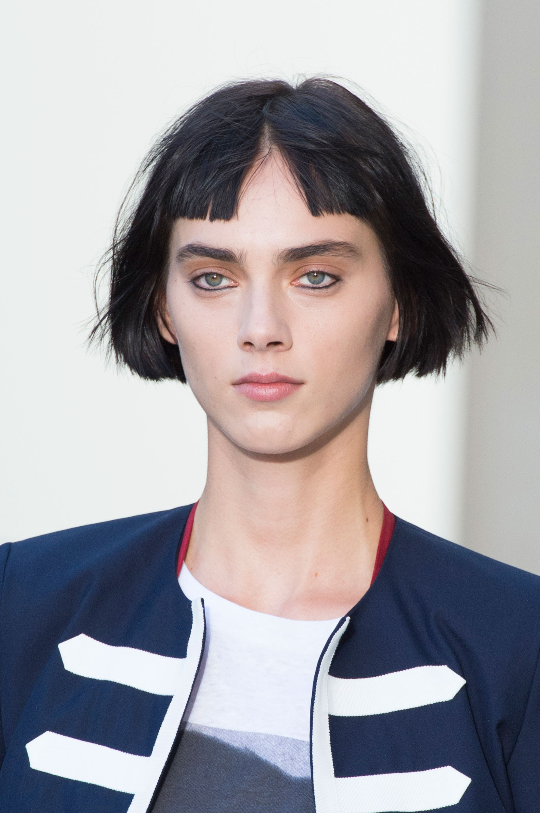Each-x-other-spring-2016-runway-beauty-fashion-show-the-impression-03