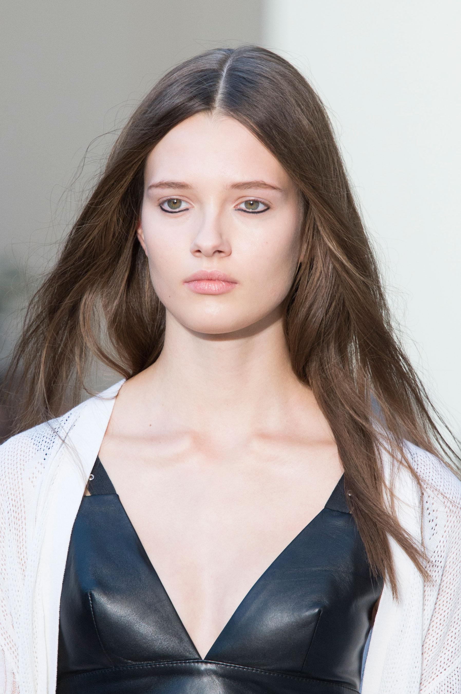 Each-x-other-spring-2016-runway-beauty-fashion-show-the-impression-04
