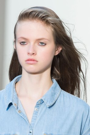 Each-x-other-spring-2016-runway-beauty-fashion-show-the-impression-17