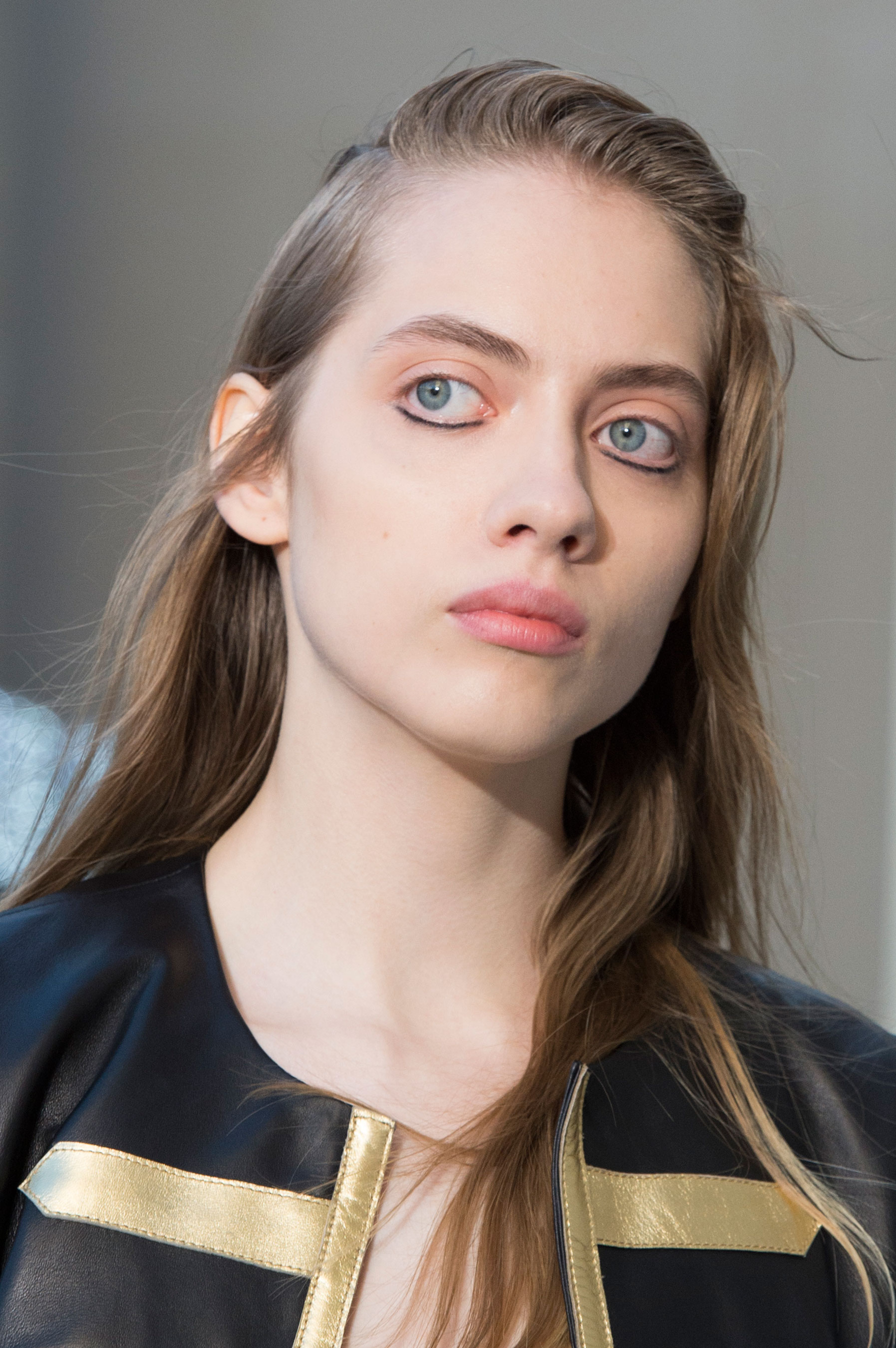 Each-x-other-spring-2016-runway-beauty-fashion-show-the-impression-20
