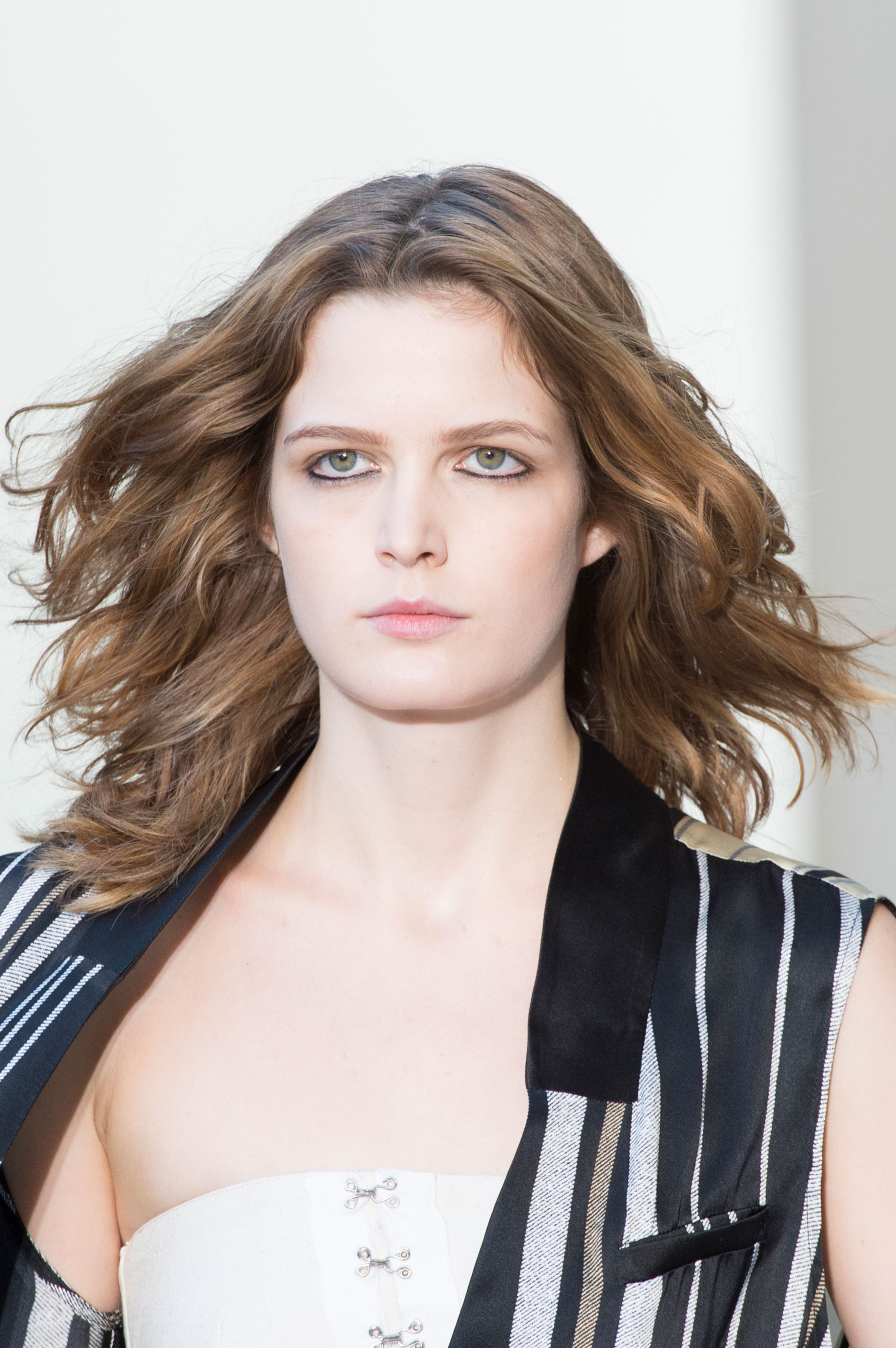 Each-x-other-spring-2016-runway-beauty-fashion-show-the-impression-24