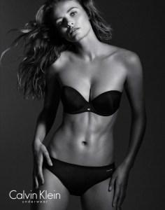 edita-vilkeviciute-calvin-klein-underwear-campaign-2016-11