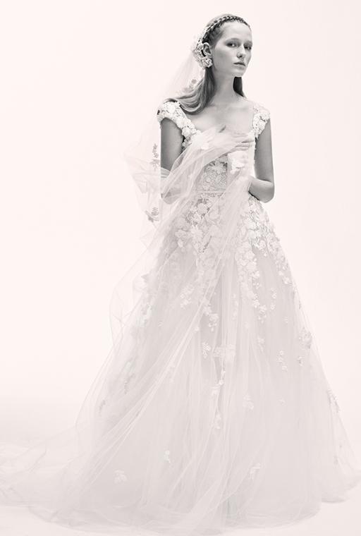 Elie-Saab-bridal-the-impression-19