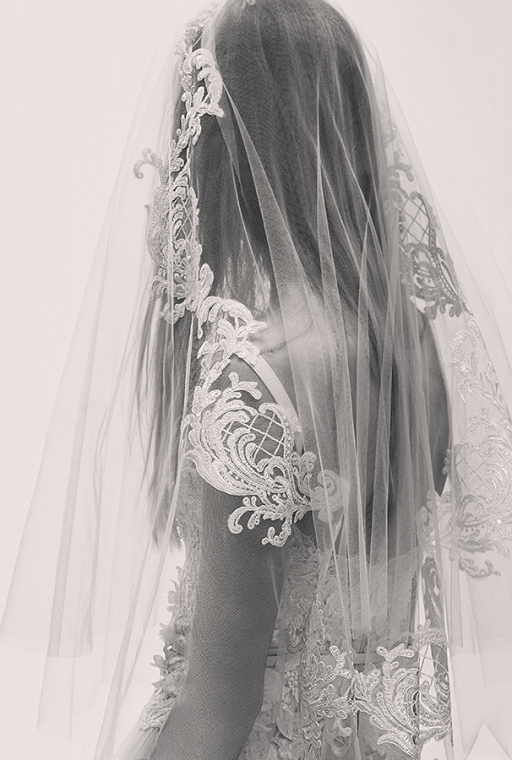 Elie-Saab-bridal-the-impression-20