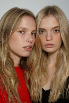 Emanuel-Ungaro-backstage-beauty-spring-2016-fashion-show-the-impression-016