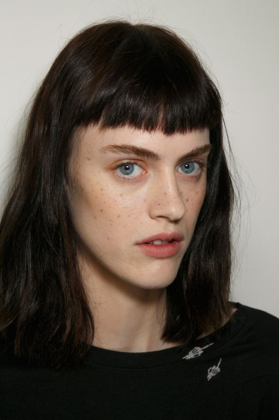 Emanuel-Ungaro-backstage-beauty-spring-2016-fashion-show-the-impression-032