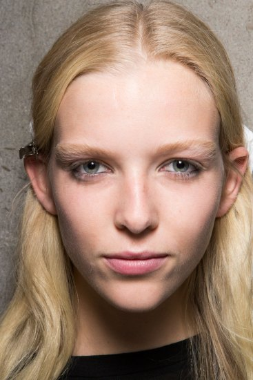Emilio-Pucci-spring-2016-beauty-fashion-show-the-impression-024