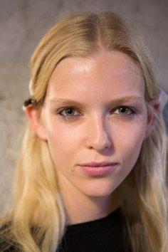 Emilio-Pucci-spring-2016-beauty-fashion-show-the-impression-026