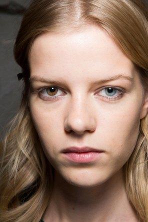 Emilio-Pucci-spring-2016-beauty-fashion-show-the-impression-039