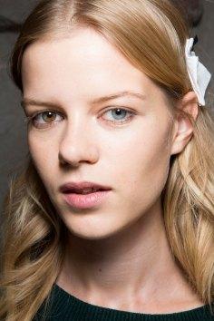 Emilio-Pucci-spring-2016-beauty-fashion-show-the-impression-041