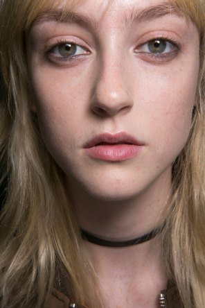 Emilio-Pucci-spring-2016-beauty-fashion-show-the-impression-053