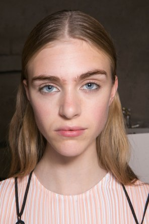 Emilio-Pucci-spring-2016-beauty-fashion-show-the-impression-065