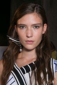 Emilio-Pucci-spring-2016-beauty-fashion-show-the-impression-078