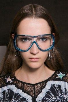 Emilio-Pucci-spring-2016-beauty-fashion-show-the-impression-095