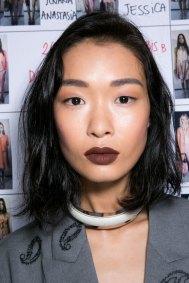 Emporio-Armani-spring-2016-beauty-fashion-show-the-impression-11