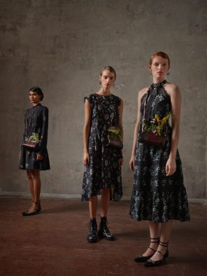 Erdem-and-HM-capsule-collection-the-impression-12