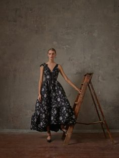 Erdem-and-HM-capsule-collection-the-impression-18