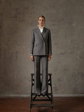 Erdem-and-HM-capsule-collection-the-impression-23