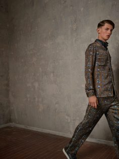 Erdem-and-HM-capsule-collection-the-impression-31