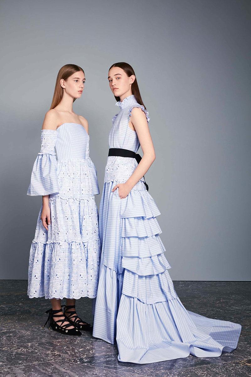 Erdem-resort-2017-fashion-show-the-impression-19