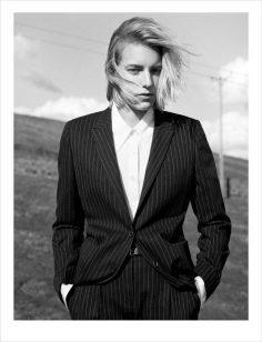 Erika-Linder-Margaret-Howell-FW16-01-620x809