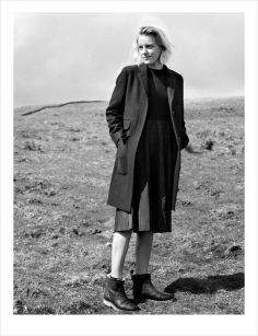 Erika-Linder-Margaret-Howell-FW16-04-620x809