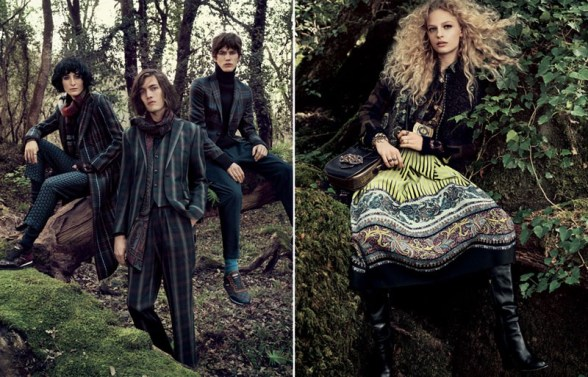 Etro-ad-campaign-fall-2016-the-impression-04